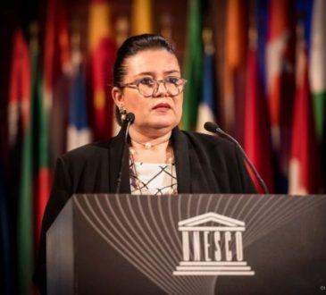 Berlin invite l'ambassadrice duMarocpour «clarifier» les tensions