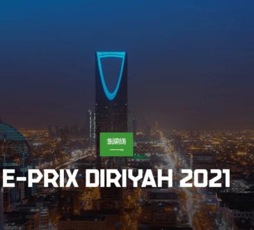 E Prix Diriyah 2021 en Arabie Saoudite - Arabie Saoudite : E-Prix Diriyah 2021 : les organisateurs se félicitent de la réussite de l'événement.
