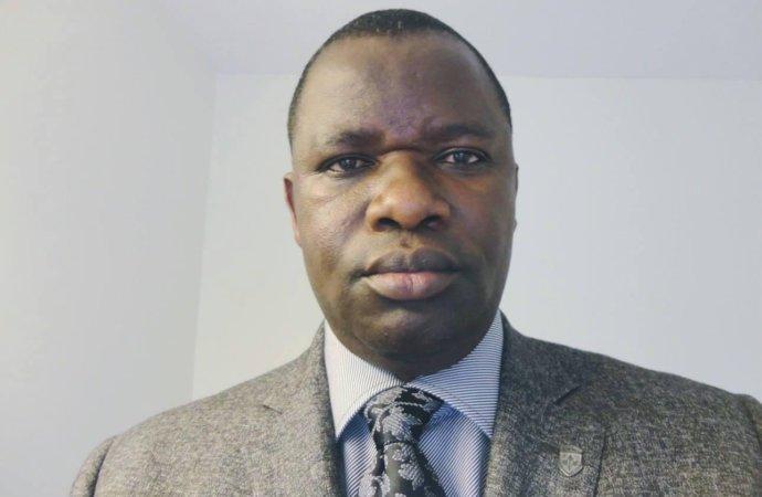 Opinion: Félix Tshisekedi: peut-il passer de la Révolution de velours à la Révolution tranquille ?