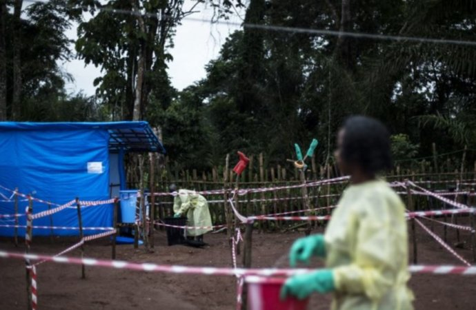 RDC: 15 personnes agées tuées par une maladie inconnue dans l'Ouest