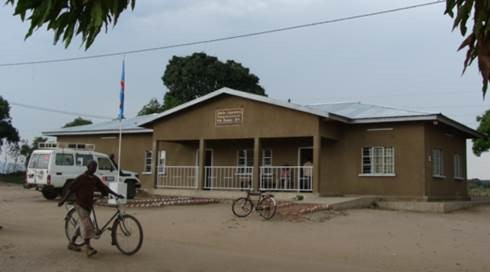 RDC-Zambie: 86 sans-papiers Congolais expulsés du territoire zambien