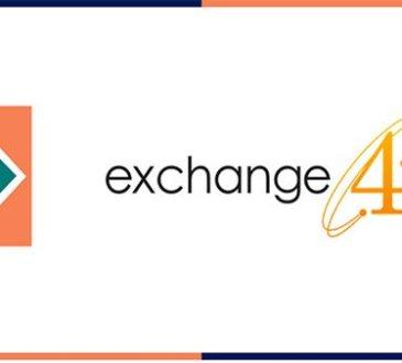 4db5b8db2b7fc85d6a1d61846af1a4 619ec - AZA Finance acquiert Exchange4Free et devient le plus grand fournisseur de trésorerie (...)