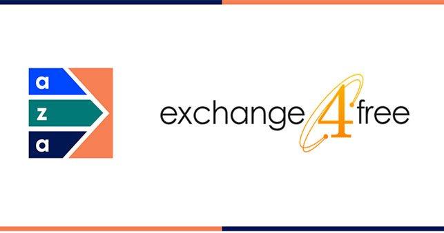 AZA Finance acquiert Exchange4Free et devient le plus grand fournisseur de trésorerie (...)