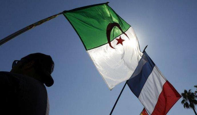 Algérie: Paris «déplore» les critiques contre son ambassadeur, vante la «qualité» des relations