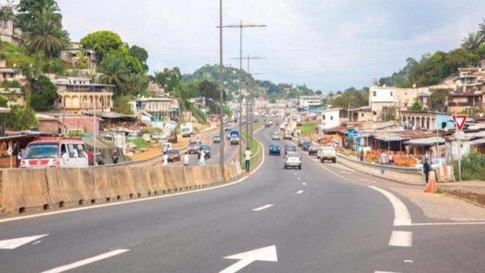 Conseil des ministres au Gabon letat durgence sanitaire proroge - Conseil des ministres au Gabon : l'état d'urgence sanitaire prorogé de 45 jours afin de protéger la population contre une seconde vague de Covid-19 plus meurtrière