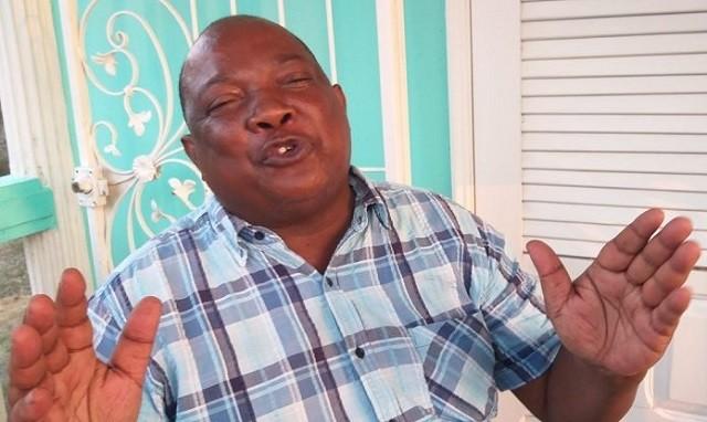 Covid 19 Georges Mpaga - Pollution : En colère, les populations impactées exigent le prix fort à Pérenco