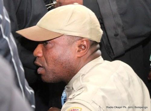 France : le procès en appel de Koffi Olomide de nouveau reporté
