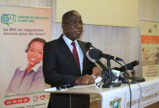 Management de la qualite le Tresor ivoirien maintient la norme - Management de la qualité: le Trésor ivoirien maintient la norme ISO 9001 version 2015