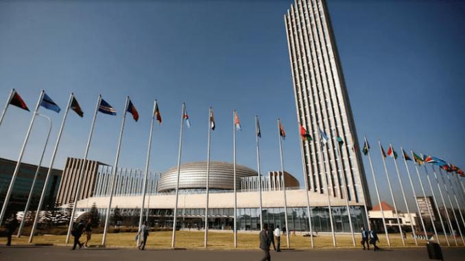 Mozambique: l'UA appelle à une action «urgente» après l'attaque jihadiste