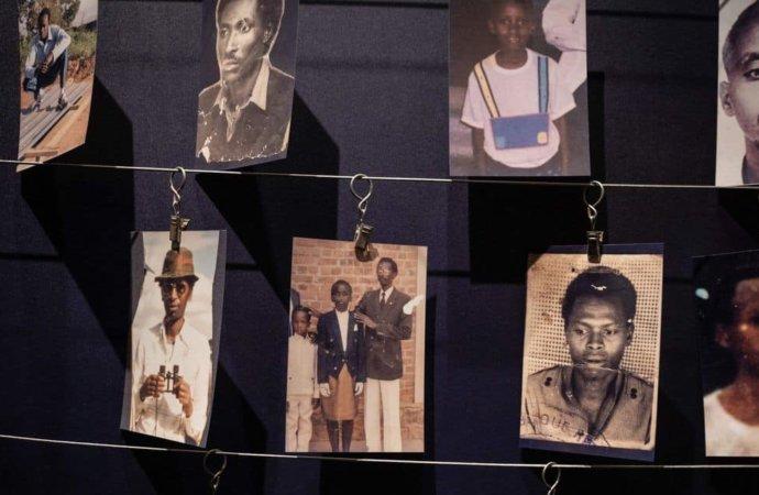 Opinion: «Nier les prémices qui ont conduit au génocide au Rwanda, c'est le vider de sa substance et de sa compréhension»