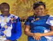 boudono7 - Gabon, Egide Boundono Simangoye épouse une jeune fille de moins de 40 ans que lui