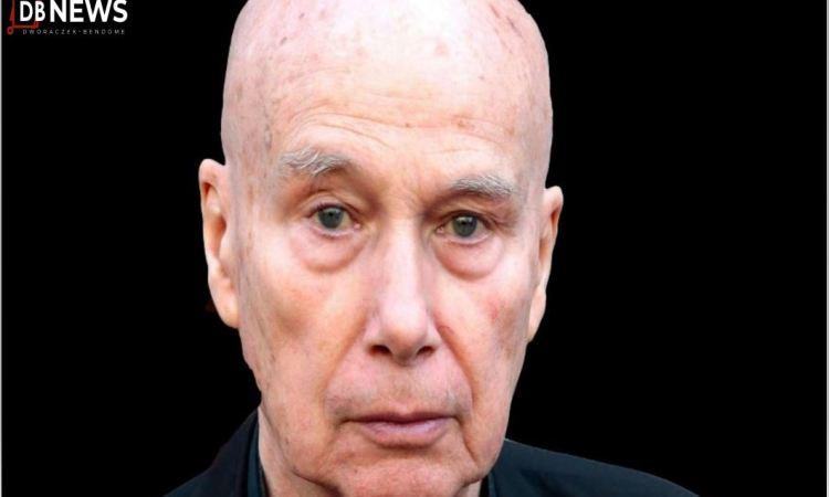 Affaire Gabriel Matzneff | Apologie de la pédocriminalité :  la demande jugée 'nulle' pour vice de procédure