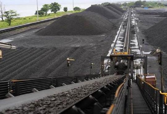 Industries extractivesLe Gabon frappe de nouveau aux portes de lITIE - Industries extractives:Le Gabon frappe de nouveau aux portes de l'ITIE