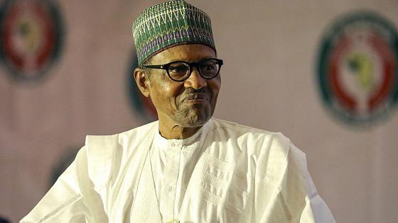Nigeria: le gendre du président recherché dans le cadre d'une enquête pour fraude