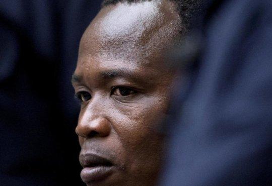 Ouganda: la CPI prononce la peine contre le chef rebelle Ongwen