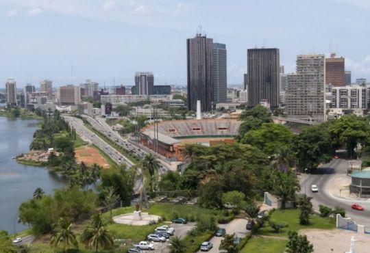 VILLE2 - Côte d'Ivoire: mise en place d'un plan de délestage face aux coupures de courant