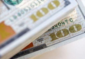 """4327ae85d19191 - """"Africa Finance Corporation"""" investit 8,4 milliards de dollars dans 35 pays du continent"""