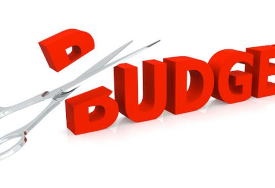 BudgetCD - PLFR 2021 : Le budget de fonctionnement…3 fois supérieur à l'investissement
