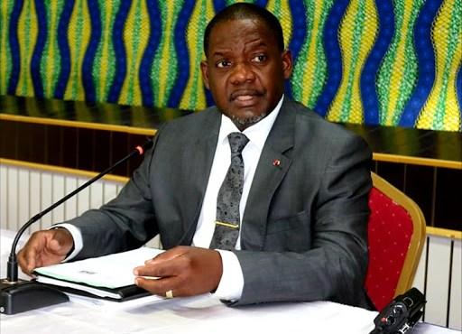 CentrafriqueLe PM demissionne - Centrafrique:Le PM démissionne