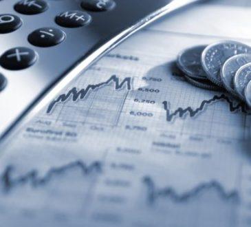 Le Conseil des ministres adopte le projet de loi de - Le Conseil des ministres adopte le projet de loi de Finances rectificative qui a permis au Gabon de conclure un accord avec le FMI