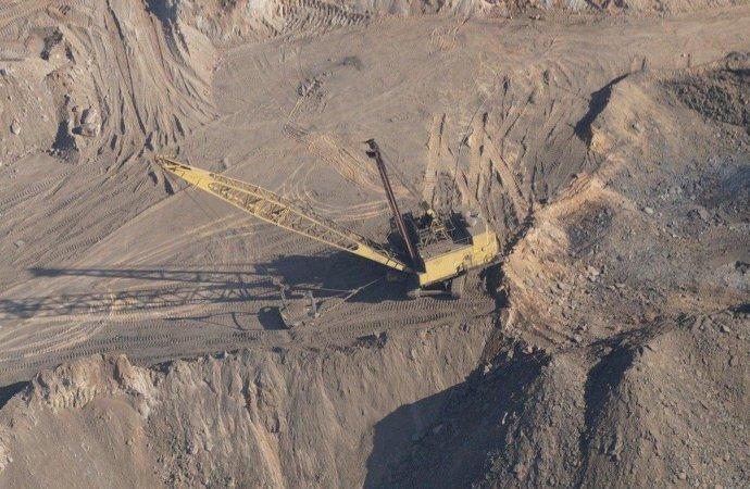 Le Burundi suspend les opérations de sociétés minières internationales