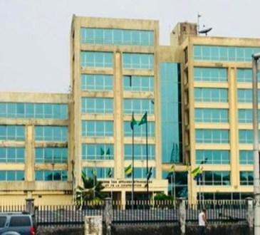 L'Etat va débloquer 5 milliards de FCFA pour rénover ses bâtiments administratifs