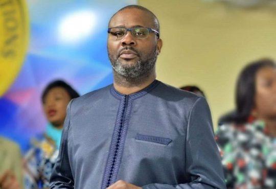 [Analyse] Quasi-assurée de sa défaite lors de la présidentielle de 2023, l'opposition gabonaise crie déjà à la fraude
