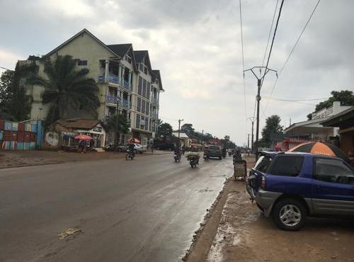 Beni : 6 morts dans une attaque attribuée aux rebelles ADF