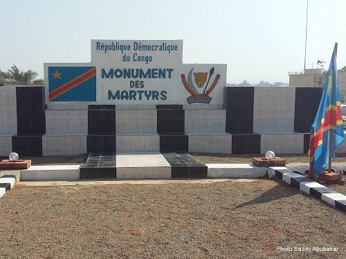 Bunia : la MONUSCO forme 652 militaires congolais aux combats de la jungle