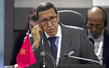 « Droit à l'autodétermination du peuple kabyle » : Alger dénonce une « dérive dangereuse » de Rabat