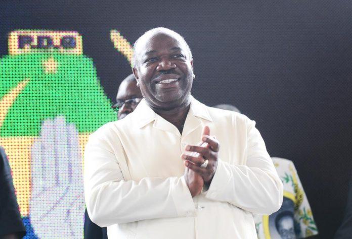 Gabon : Plusieurs hauts cadres de l'opposition dans la Nyanga tournent le dos à Jean Ping et rejoignent le PDG d'Ali Bongo Ondimba