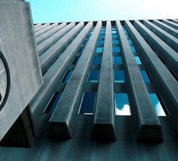 Madagascar: la Banque mondiale finance des projets à hauteur de 490 millions