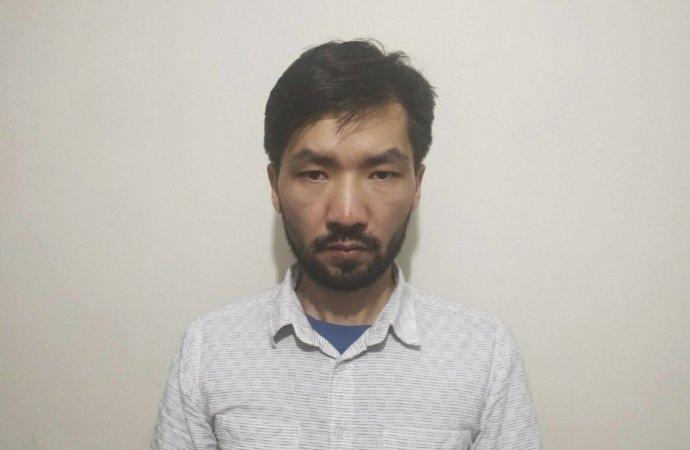 Maroc: la justice examine l'extradition d'un Ouïghour vers la Chine