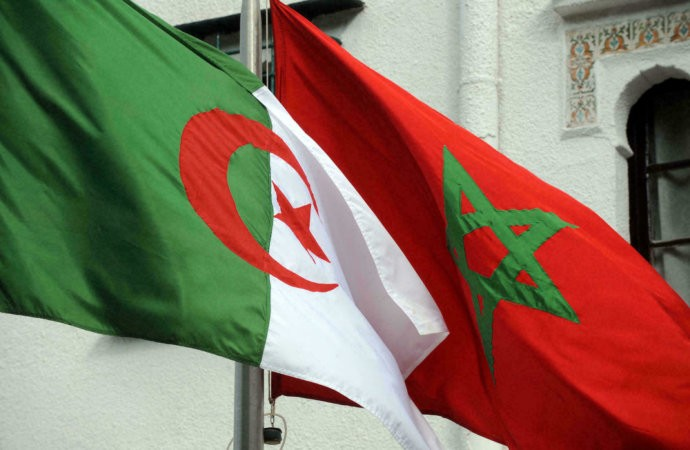 Rupture diplomatique d'Alger: Rabat regrette une décision «injustifiée»