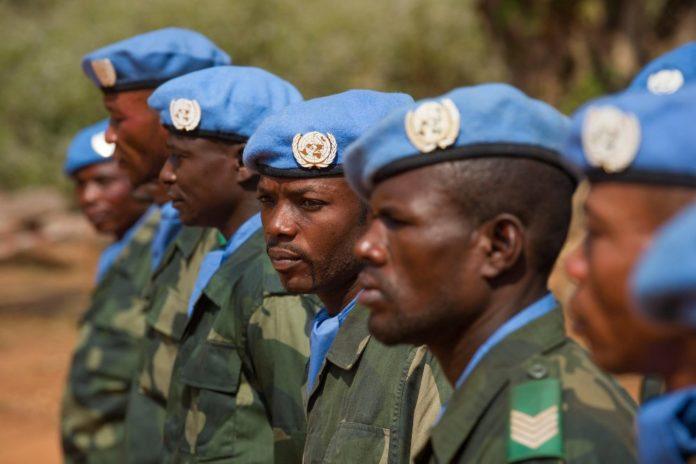 Après 25 ans de présence ininterrompue sur le terrain, le Gabon se retire du « bourbier » centrafricain