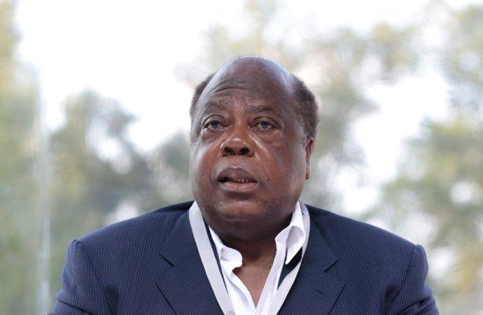 Côte d'Ivoire: nombreux hommages après le décès de l'ex-Premier ministre Charles Konan Banny