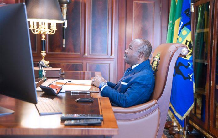 Gabon : Quelle(s) différence(s) entre le Coordonnateur général des affaires présidentielles et le Haut-commissariat créé pour épauler le président de la République ?