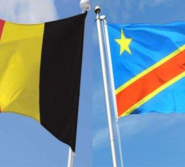 Partenariat public-privé pour le business belgo-africain