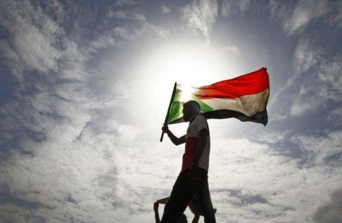 Soudan: tentative de coup d'Etat manquée, selon des médias d'Etat