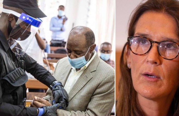 Tension diplomatique entre le Rwanda et la Belgique