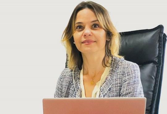 RSE : Setrag lance un nouveau programme communautaire au bénéfice des populations