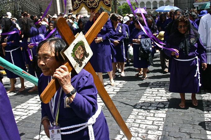 arequipa_procession