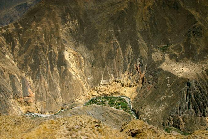 canyon_colca