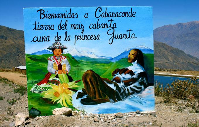 panneau_cabanaconde