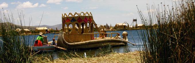 titicaca_bateau2