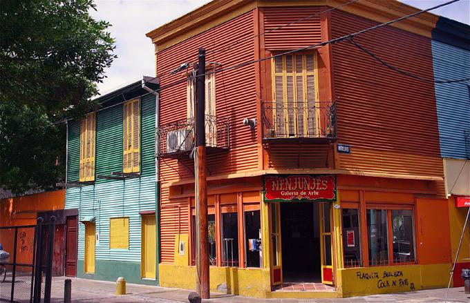 ba_boca_facade