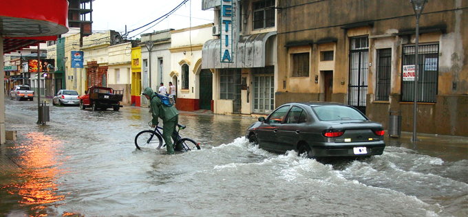 corrientes_inondation