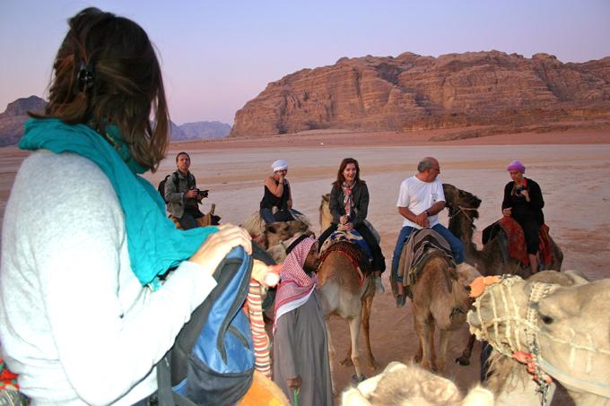 jordan_desert14
