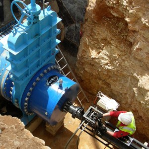 Water Pump, Repair and Servicing by DWP Services