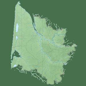 prefecture de la gironde a bordeaux